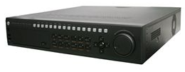 32-channel-nvr