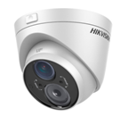 High-Def-Hikvision