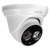 lts_platinum_ip_network_turret_camera_cmip1142-28-150x150