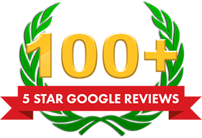 5 Star Google Reviews Top Security Dealer in New Jersey