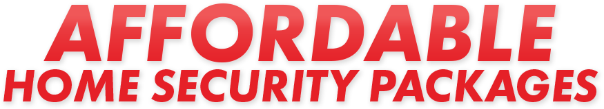 Affordable Home Security in Toms River