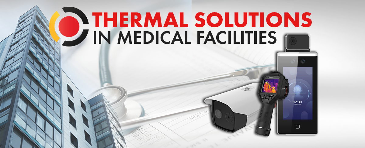 Thermal Solutions for Medical Centers in NJ